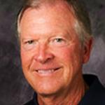 Roger Finnern, personal A-Fib story at A-Fib.com