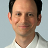 Patrick Ellinor, MD