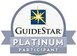 A-Fib.com earns GuideStar Platinum Seal