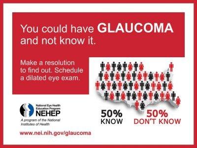 https://nei.nih.gov/glaucoma