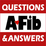 Coping with the Day-to-Day Issues at A-Fib.com