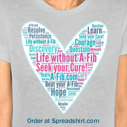 Click to order at Spreadshirt.com