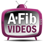 VIDEO: Catheter Ablation For A-Fib: What it is, How it's Done and What Results Can Be Expected