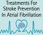 Intro to Stroke Prevention in A-Fib at A-Fib.com